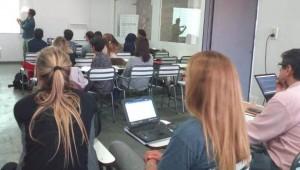 Cursos_ Escritura y Evaluación de Artículos Académicos_03