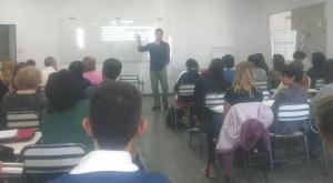 Cursos_ Escritura y Evaluación de Artículos Académicos_05