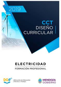 DCP_FP_CCT_ELECTRICIDAD