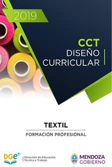 DCP_FP_CCT_TEXTIL