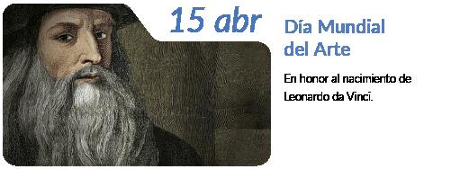 EFEMERIDES_ABRIL_ARTE_CT