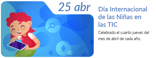 EFEMERIDES_ABRIL_NIñas en las TIC_texto