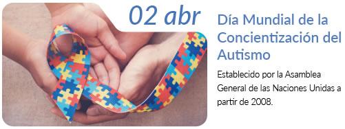 EFEMERIDE_ABRIL_autismo_TEXTO