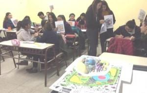 Esc.4-059 Loyarte_Proyecto Realidad Aumentada_01