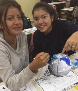 Esc.4-059 Loyarte_Proyecto Realidad Aumentada_03