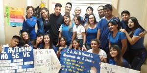 Esc.4-115_ Infanta Mendocina_Jornada de sensibilización autismo_04