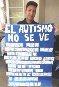 Esc.4-115_ Infanta Mendocina_Jornada de sensibilización autismo_06