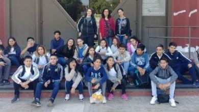 Esc_4-218 Parque Provincial Aconcagua_Proyecto Institucional_01