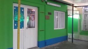 Escuela 0-012 reparaciones 21