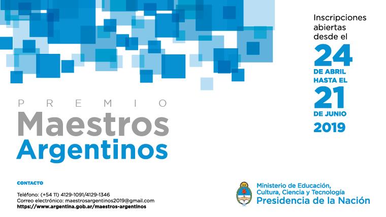 MAESTROS ARGENTINOS_CERTAMEN_01