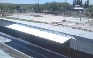 Obras_ Albergue San Miguel_ Reparación Integral_04