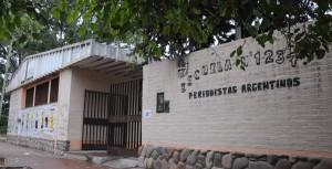 Obras_Reparaciones Escuelas Varias_01_editada