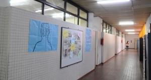 Obras_Reparaciones Escuelas Varias_02_editada