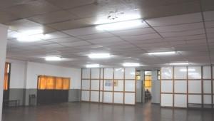 Obras_Reparaciones Escuelas Varias_03_editada