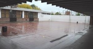 Obras_Reparaciones Escuelas Varias_04_editada