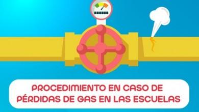 PROCEDIMIENTO_PERDIDA_GAS