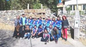 Programa Escuelas Solidarias_Esc. Albergue Mapu Mahuida_Bardas Blancas_Malargüe_01