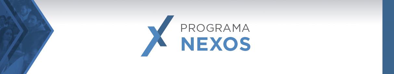 programa nexos