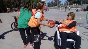 inclusion-y-deporte07