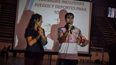 inclusion-y-deporte12
