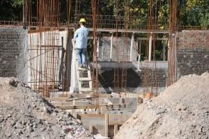 obras-construccion