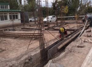 obras_construccion_ampliacion_escuelas_1