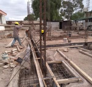 obras_construccion_ampliacion_escuelas_2