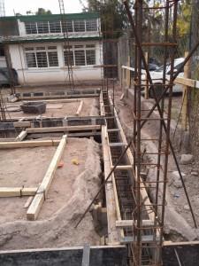 obras_construccion_ampliacion_escuelas_3