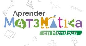 placa ACCION aprender matematica