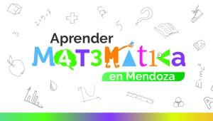 placa_Aprender_MATEMATICA_MZA