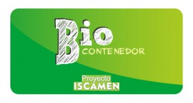 ACCION 01-01 biocontenedor mobile banner