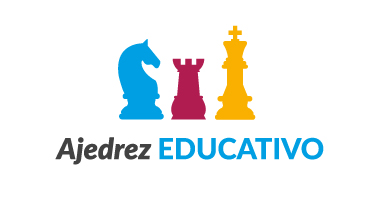 ACCION AJEDREZ EDUCATIVO-01 logo