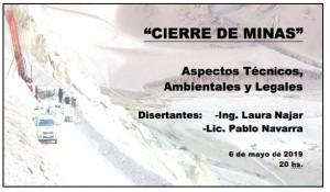 CONMEMORACIÓN DÍA DE LA MINERÍA 01
