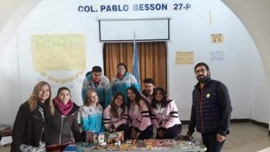 Colegio P27 Pablo Besson_01
