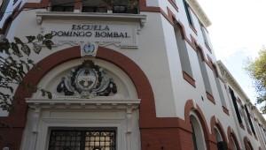 Domingo Sarmiento 0