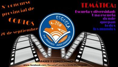 Esc. 2-08_flyer concurso de cortos_01