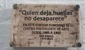 Esc. 4-127 Centro Polivante Arte_ San Rafael_Aniversario_02