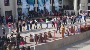Esc. 4-127 Centro Polivante Arte_ San Rafael_Aniversario_05