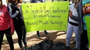 Esc.4-026 Bautista Alberdi_Cuidado Ambiente_10