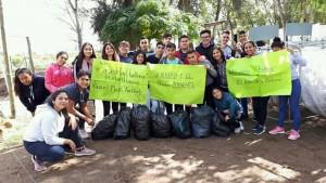 Esc.4-026 Bautista Alberdi_Cuidado Medio Ambiente_08