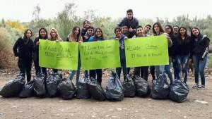 Esc.4-026 Bautista Alberdi_Cuidado Medio Ambiente_12