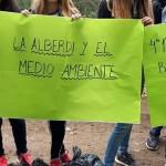 Esc.4-026 Bautista Alberdi_Cuidado Medio Ambiente__11