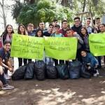 Esc.4-026 Bautista Alberdi__Cuidado Medio Ambiente_01