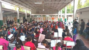 Jornada de intercambio_ Esc. y Orquesta y Coros Buenos Aires _01