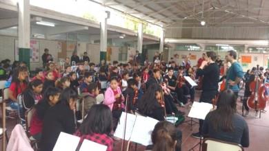 Jornada de intercambio_ Esc. y Orquesta y Coros Buenos Aires _02