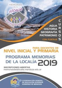 Memorias de Localia_Nivel Inicial y Primario_01