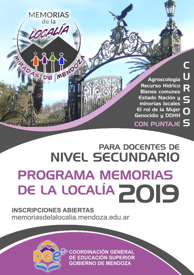 Memorias de Localia_Nivel Secundario_02