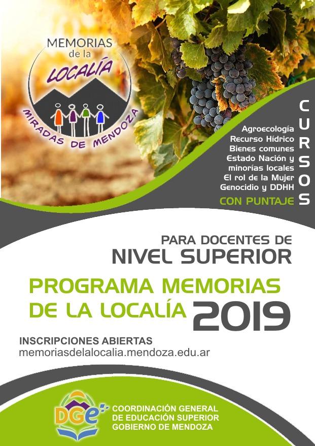 Memorias de Localia_Nivel Superior_03