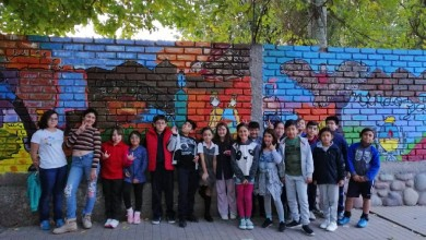 Mural Esc Falcitelli 5