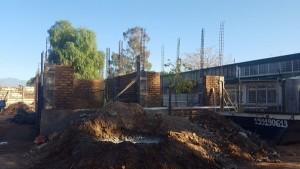 Obras_Avanza construcción edificios escuelas_01_editada